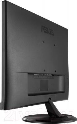 Монитор Asus C239H