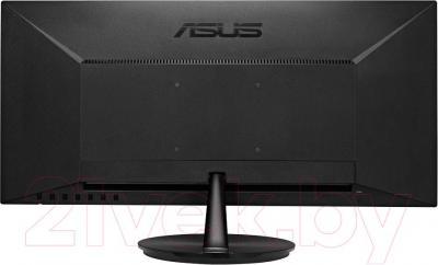 Монитор Asus VN248QA