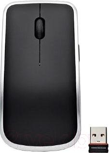 Мышь Dell WM514 Wireless Laser