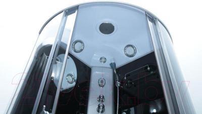 Душевая кабина Victoria F-227