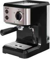 Кофеварка эспрессо Mystery MCB-5115 -