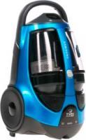 Пылесос Samsung SC885B (VCC885BH3B/XEV) -