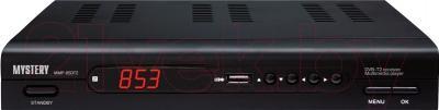 Тюнер цифрового телевидения Mystery MMP-85DT2