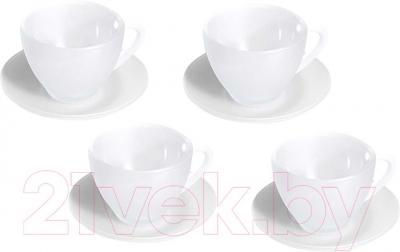Набор для чая/кофе BergHOFF Studio 1110175