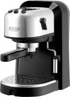 Кофеварка эспрессо DeLonghi EC271.B -