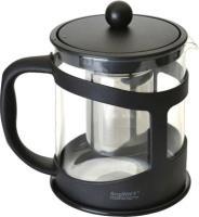 Заварочный чайник BergHOFF Studio 1106833 -