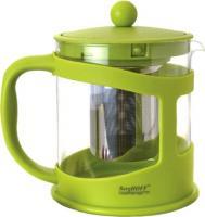 Заварочный чайник BergHOFF Studio 1106841 -