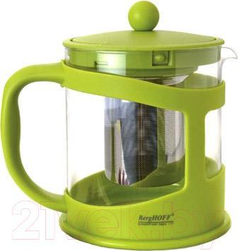 Заварочный чайник BergHOFF Studio 1106841