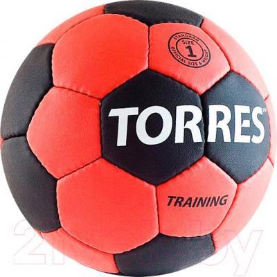 Гандбольный мяч Torres Training H30022
