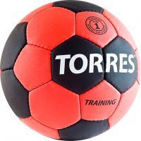 Гандбольный мяч Torres Training H30023 -