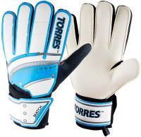 Перчатки вратарские Torres Match FG050610 (размер 10) -