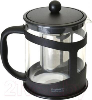 Заварочный чайник BergHOFF Studio 1106832