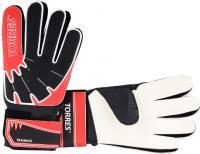 Перчатки вратарские Torres Training FG05038-RD (размер 8) -