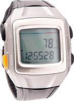 Шагомер Torres Wrist Pedometer SW-200 -
