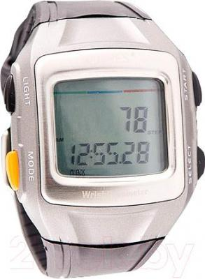 Шагомер Torres Wrist Pedometer SW-200