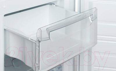 Холодильник с морозильником ATLANT ХМ 4425-089 ND
