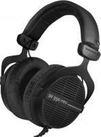 Наушники Beyerdynamic DT 990 Pro Limited Edition -