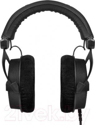 Наушники Beyerdynamic DT 990 Pro Limited Edition