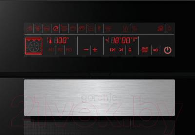 Электрический духовой шкаф Gorenje BO87B