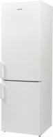 Холодильник с морозильником Gorenje RK6191AW -