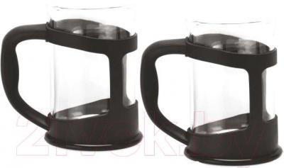 Набор для чая/кофе BergHOFF Studio 1106831