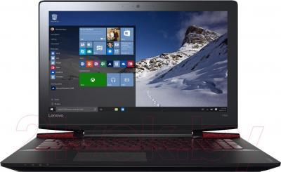 Ноутбук Lenovo Y700-15 (80NV00ENUA)