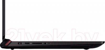 Ноутбук Lenovo Y700-17 (80Q0005VUA)
