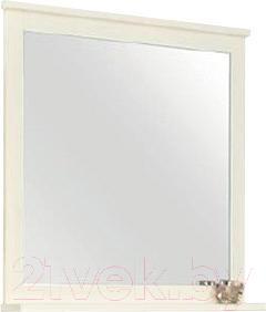 Зеркало для ванной Акватон Леон 80 (1A186402LBPS0)