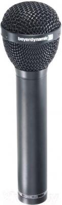 Микрофон Beyerdynamic M 88 TG