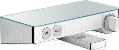 Смеситель Hansgrohe ShowerTablet Select 13151400