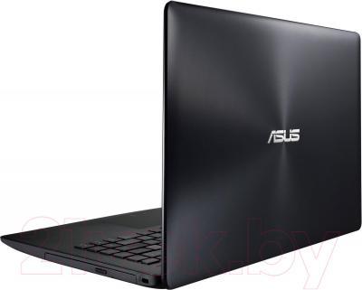 Ноутбук Asus X453MA-WX315B