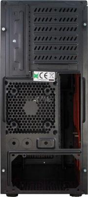 Системный блок SkySystems A530250V050