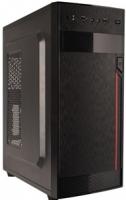 Системный блок SkySystems A530450V050 -
