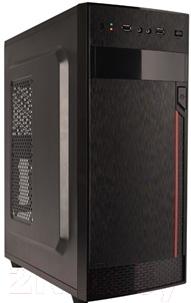 Системный блок SkySystems A530450V050