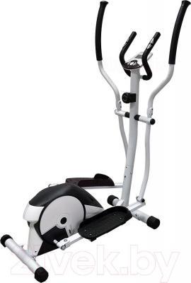 Эллиптический тренажер Sundays Fitness IREB0807М