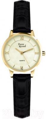 Часы женские наручные Pierre Ricaud P51300.1261Q