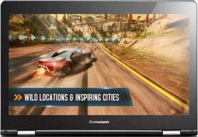 Ноутбук Lenovo Yoga 500-14 (80R50060UA)
