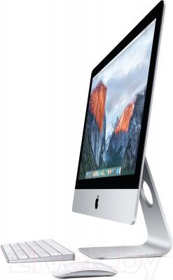 Моноблок Apple iMac 21.5'' / MK142RU/A