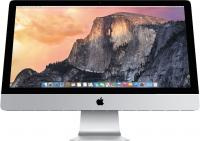 Моноблок Apple iMac 27'' Retina 5K / MK462RU/A -