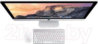 Моноблок Apple iMac 27'' Retina 5K / MK482RU/A