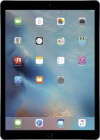 Планшет Apple iPad Pro 32GB / ML0F2RK/A (серый космос) -