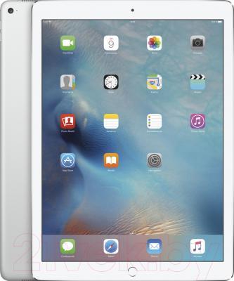 Планшет Apple iPad Pro 32GB / ML0G2RK/A (серебристый)