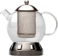 Заварочный чайник BergHOFF Dorado 1107035 -