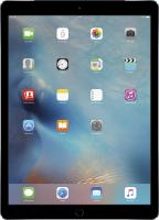 Планшет Apple iPad Pro Cell 128GB / ML2I2RK/A (серый космос) -