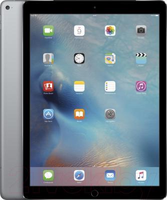 Планшет Apple iPad Pro Cell 128GB / ML2I2RK/A (серый космос)