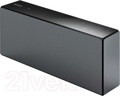Портативная колонка Sony SRS-X77B