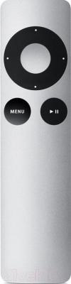 Пульт дистанционного управления Apple TV Remote MG2Q2RS/A
