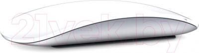 Мышь Apple Magic Mouse 2 / MLA02Z/A