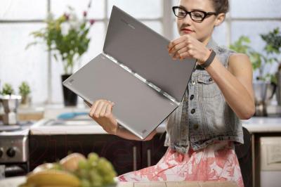 Ноутбук Lenovo Yoga 3 Pro 13 (80HE016BUA)
