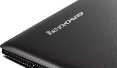 Ноутбук Lenovo G70-35 (80Q5001SUA)
